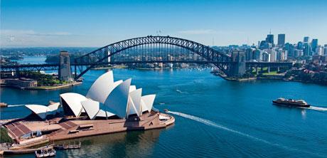 Sydney-Opera-House-Harbour-winter