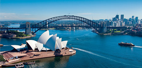 Sydney-Opera-House-Harbour-winter