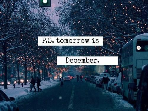 p.s-tomorrow-december-Favim.com-568955